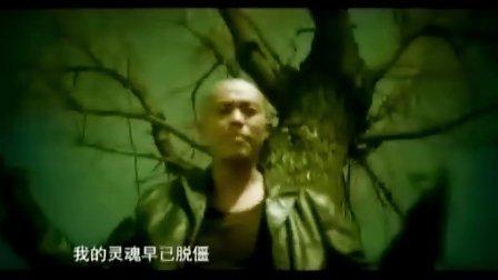 凤凰传奇,吉祥如意专辑MV合集&花絮