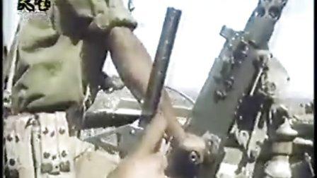 第八部【中东战争全程纪录】7b 赎罪日战争