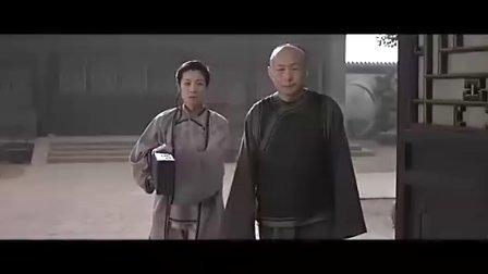 2000卧虎藏龙01