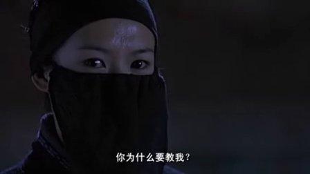2000卧虎藏龙03