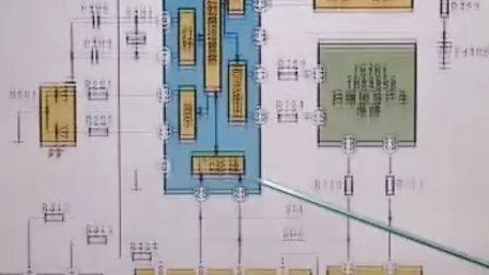 电脑显示器原理与维修7