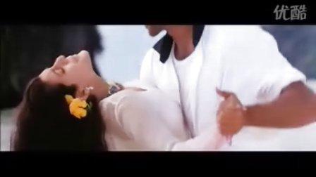 印度群星歌舞合集121[说你爱我](抒情版)