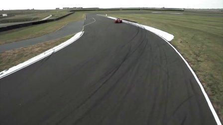 转载: 法拉利 F40 vs F50 - Chris Harris on Cars