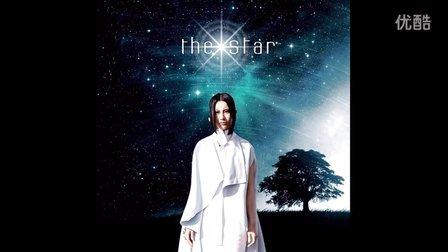 小星星the star-尚雯_tan8.com