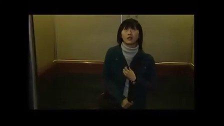 RTHK 執法群英 - 半獸人 - (轉載)