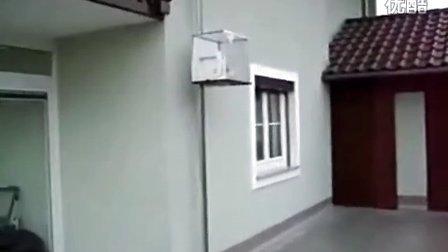 猫咪专用电梯,高端大气上档次
