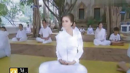 [TSTJ][心悦宝石][10][TH_CN]
