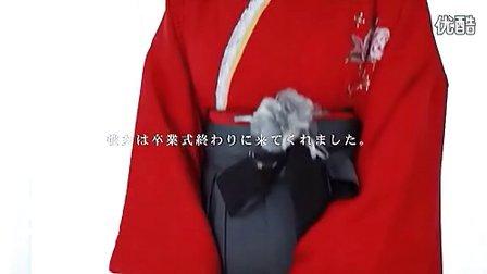 麻生希star-362 标清