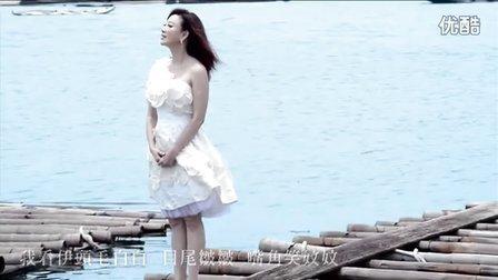 杨绣惠 - 阿母的美丽与哀愁