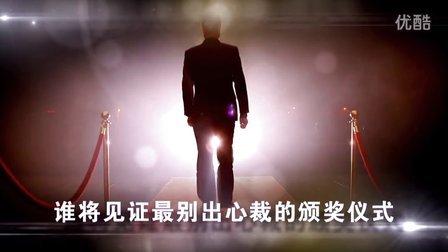 绿之韵十周年预告 奔驰车大奖 生态纺织 高元明 童东群