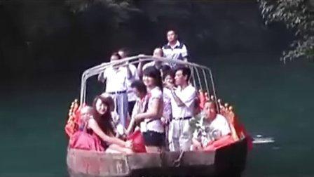 多情的高过河 词曲唐天宇 演唱贾双辉