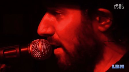 Devils at the Crossroad - Trouble (31-08-2013)