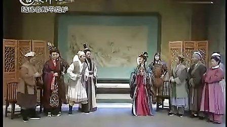 20130805《隨緣善解不怨妒》02