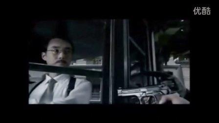 五号特工组片头曲MV5