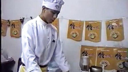 13_奶茶加盟店-奶茶店加盟奶茶店装修