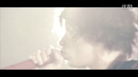 """ONE OK ROCK 2013 """"人生×君"""" TOUR LIVEFILM"""