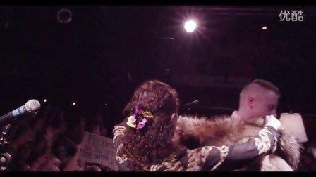 The Heist World Tour - Episode 2 - Northwest Pt. 1