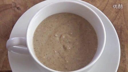 【美食】【5分钟制作肉桂卷杯蛋糕-尼克的厨房】5 MINUTE CINNAMON ROLL MUG