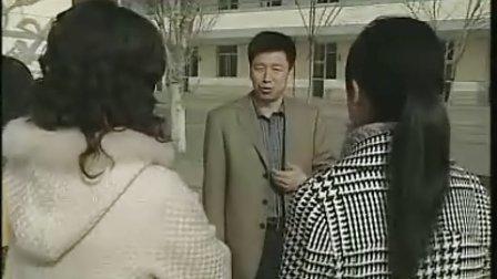包头电视台《名师有约》包头33中名教师:张俊峰
