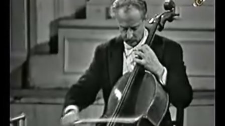 富尼埃 肖邦:引子与华丽的波兰舞曲(Op3),C大调
