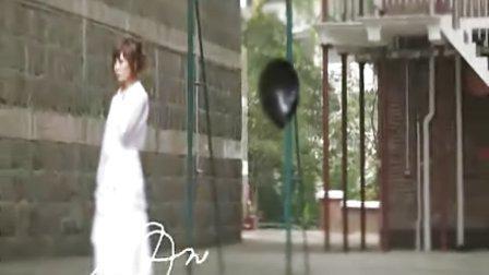 胡琳《他》MV