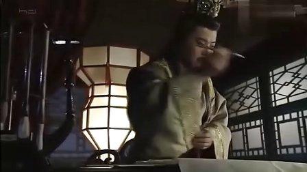 新包青天之铡美案01(粤语版)