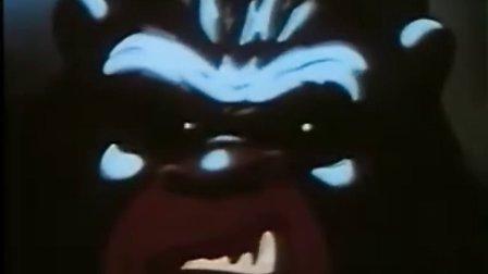 迪斯尼童话超人系列-009