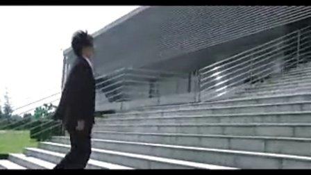 深大戏剧社首部原创电影---《梦想社》part3
