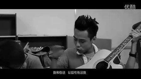 中国首部中学生摄制电影  [www.jzcg88.com]《双煞》预告片