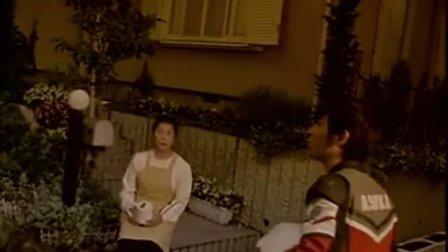 12怪盗希玛拉 粤语[33动漫www.33dm.net VCD