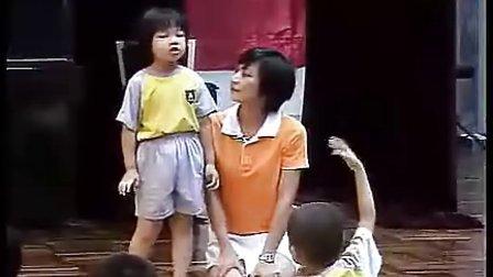 中山市幼儿园音乐教育研讨观摩活动中班活动喜羊羊与灰太狼幼儿园幼儿教师优质课展示课专辑