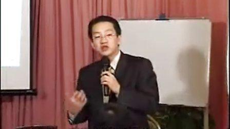 魏庆:消费品企业经销商管理动作分解培训01
