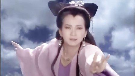 新白娘子传奇插曲——失魂落魄是许仙