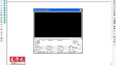 multiSIM视频教程02