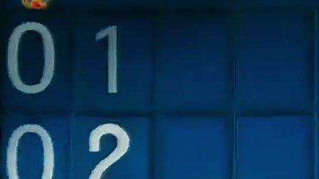 戀愛小魔女16(粤语)