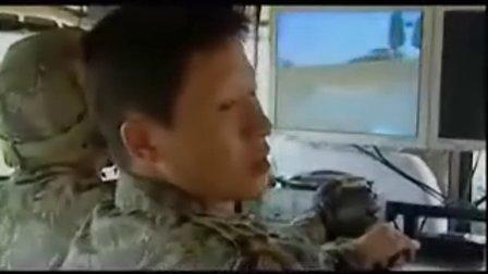 士兵突击----重回五班