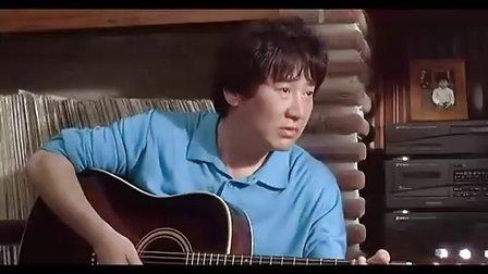 韩国电影《我的野蛮女老师2》CD1