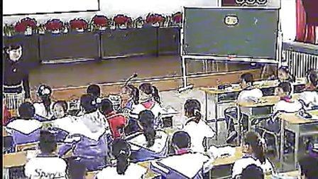 《幸福是什么》(四年级作文)课堂教学——新课程小学语文名师课堂实录(集锦)