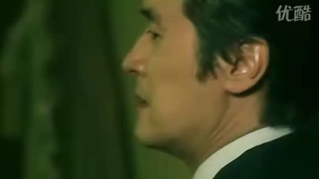 [MV]《无法挽回》佳仁(BEG)