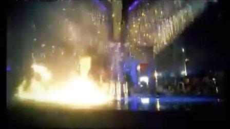 2009重庆城市宣传片