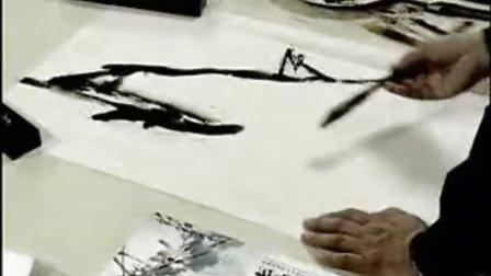 15葫芦画法