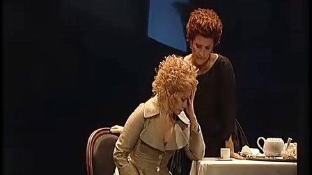 [歌剧全集].歌剧.-.莫扎特.-.女人心(芭托丽版).1