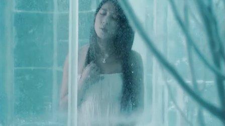《Winter Love》BoA 宝儿