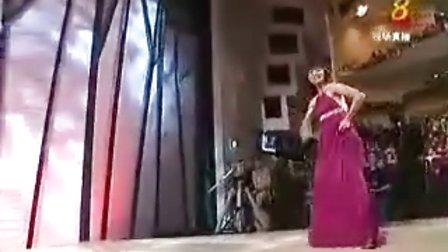 红星大奖2009范文芳6