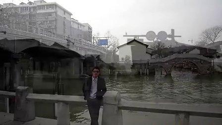 杭州小河直街