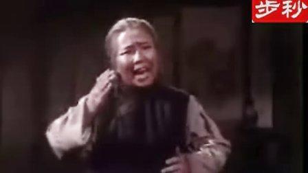 """京剧《沙家浜》选段""""八一三""""日寇在上海打了仗"""