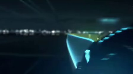 迪斯尼斥资3亿美金打造的《世界电子争霸战2》特效片段曝光