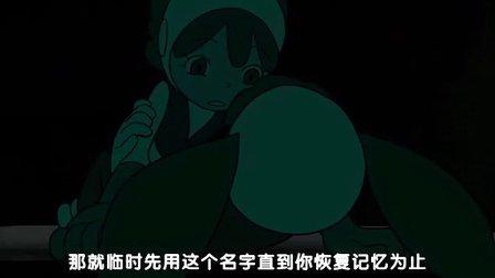 【可乐上传】海马10