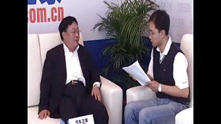 上海车展专访---开瑞