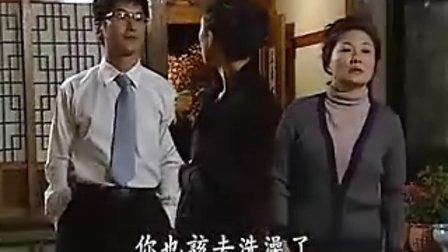 【封封视频】【父母见上书02 李东旭 金喜爱 许峻豪 宋善美】